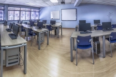 aula3-pano-web