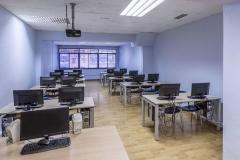 aula4-frente