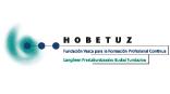Logo Hobetuz