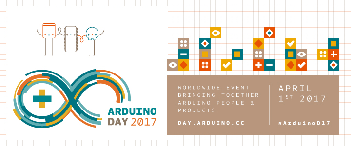 arduinoday2017banners02