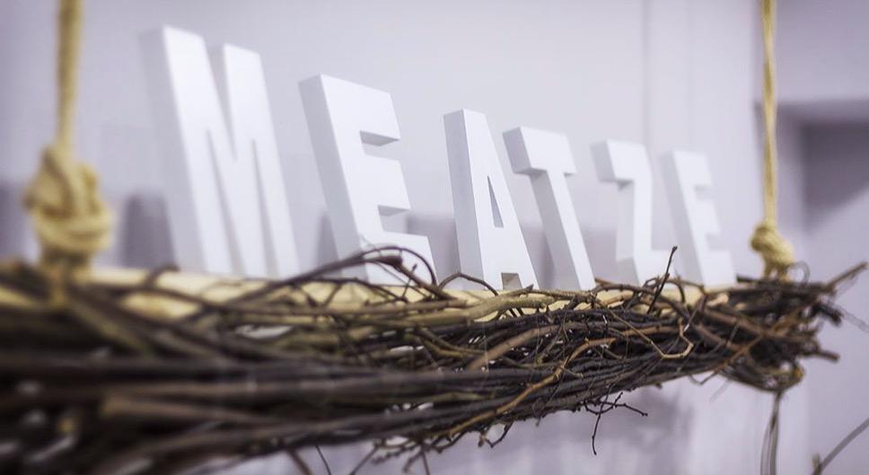 letrero-meatze-2