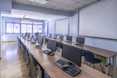 aula2-frontal