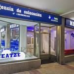 meatze-baraka