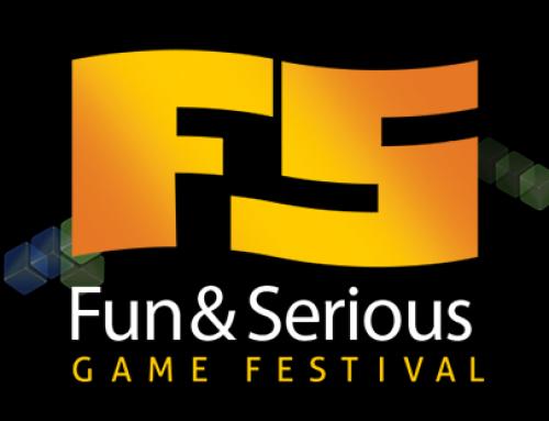 Fun & Serious 2017