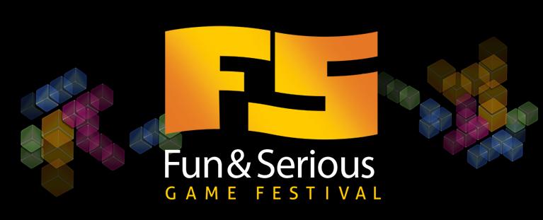 banner-fun-serious