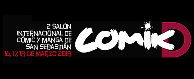 salon-comik-banner