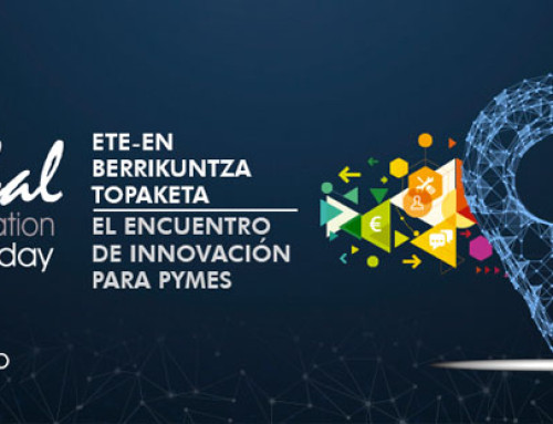 Global Innovation Day 2018