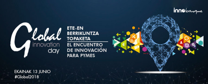 banner-global-innovation-day
