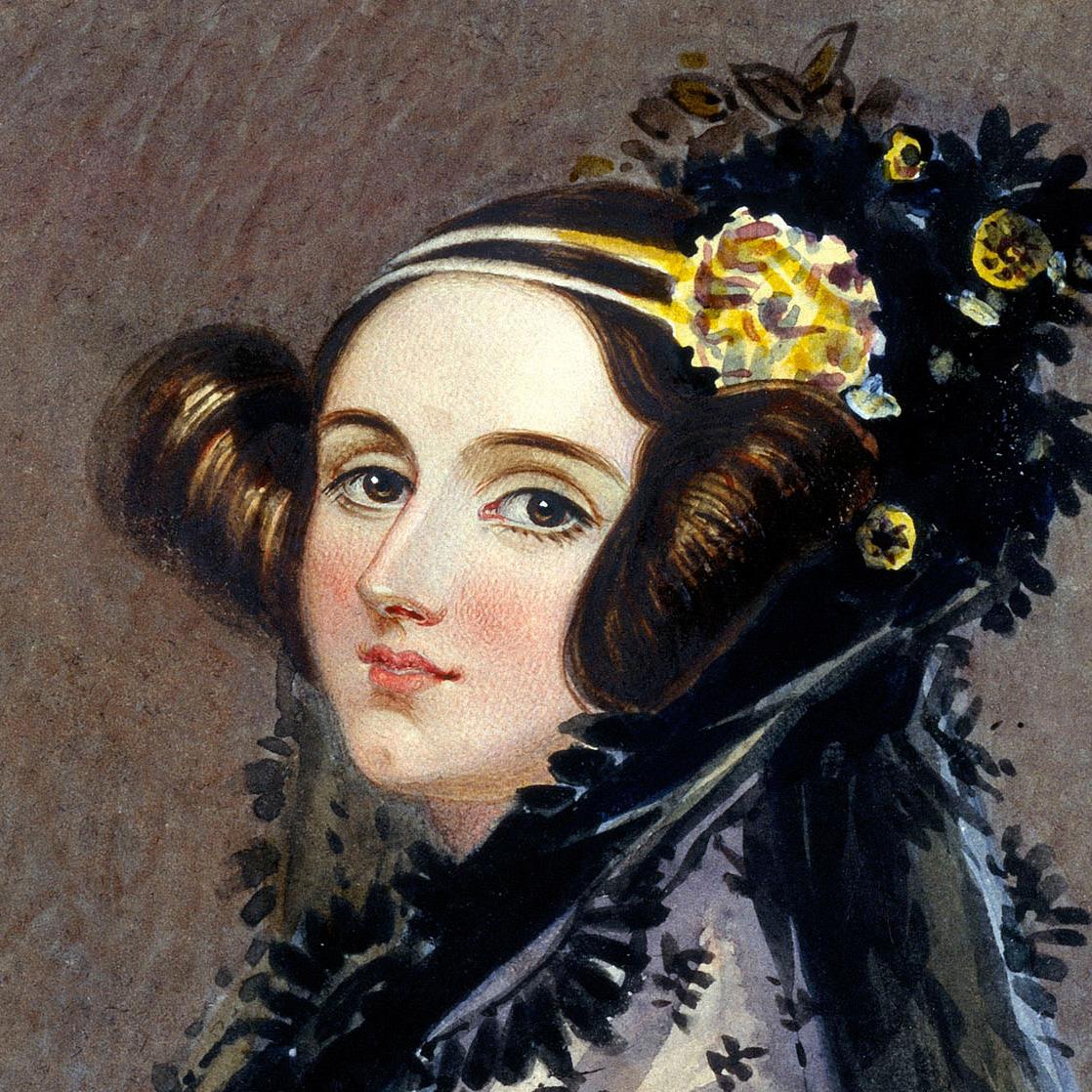 Ada_Lovelace_Chalon_portrait