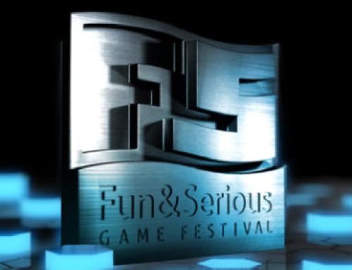 Fun & Serious 2018