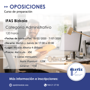 ope-ifas-administrativo