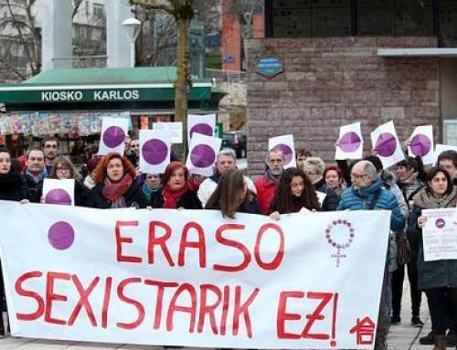 Actualidad y Noticias – Agresiones sexuales en Bilbao y Orozko