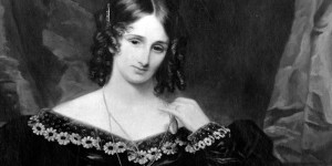 mary_shelley-1100x550