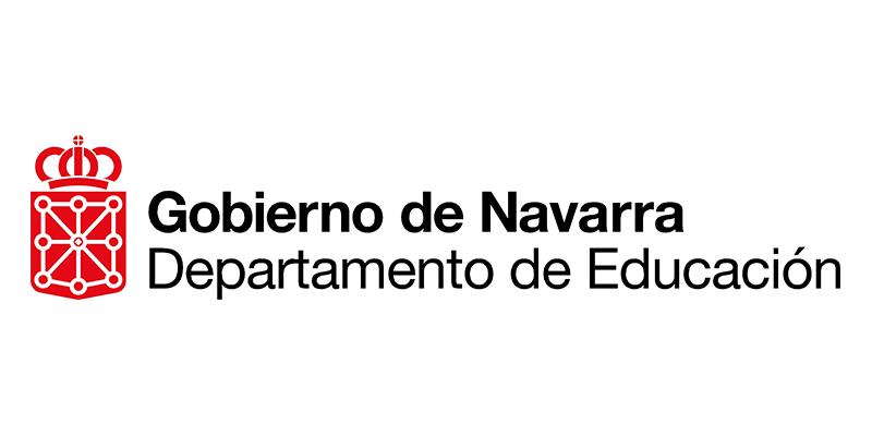 navarra-1