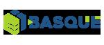 basque-game-logo